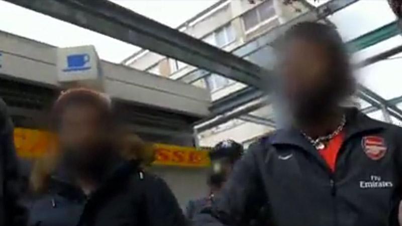 Bernard de la Villardière agressé à Sevran : le maire dénonce une « stigmatisation »