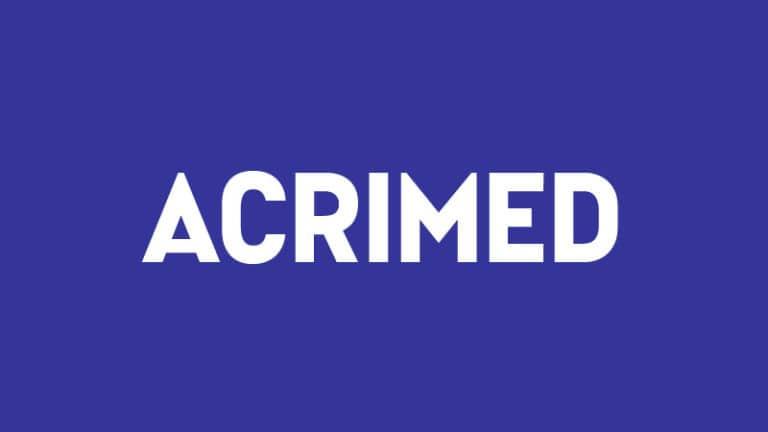 [Dossier] ACRIMED : la paille et la poutre