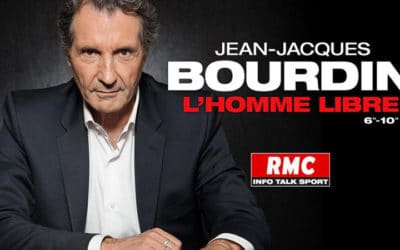 Le CSA rappelle Bourdin à l'ordre pour les propos de Laurence Rossignol