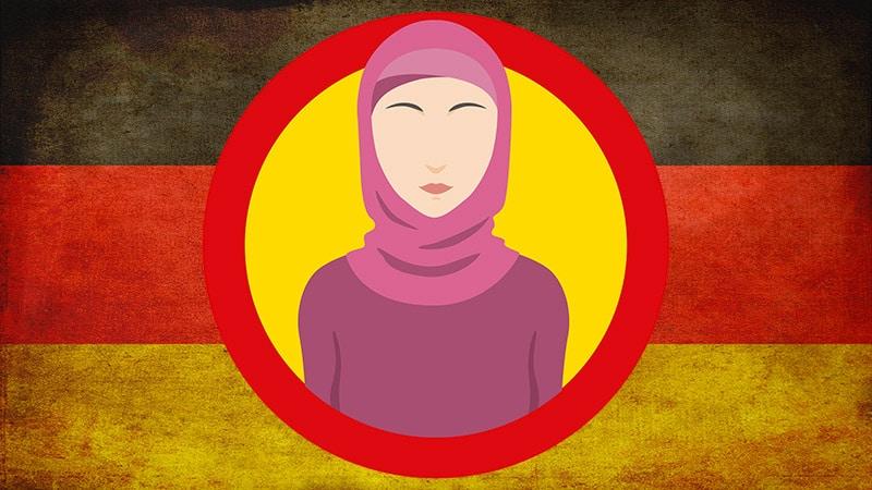 [Rediffusion] Polémiques sur le burkini : les réactions en Allemagne