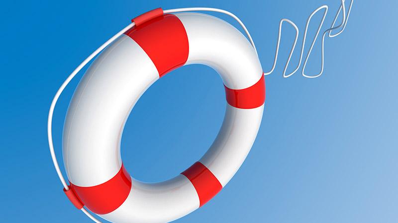« Fourest la menteuse » chez Marianne : l'annonce d'un naufrage ?