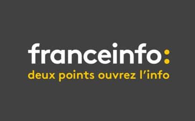 Le vrai du faux : les mauvais calculs de France Info