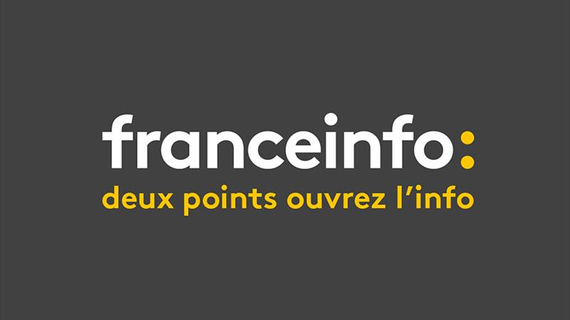 Tensions à France Info entre la radio et la nouvelle chaîne télé