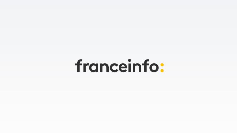 Top départ pour Franceinfo, la nouvelle chaîne publique d'information en continu