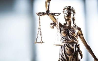 Morandini mis en examen pour « corruption de mineurs »