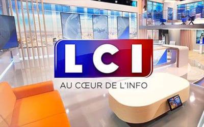 TF1 a mal à ses sites d'infos