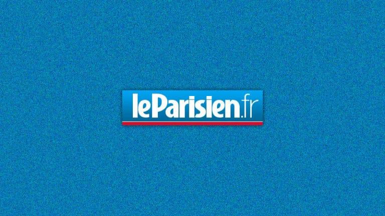 Le Parisien accouchera-t-il d'une souris ?
