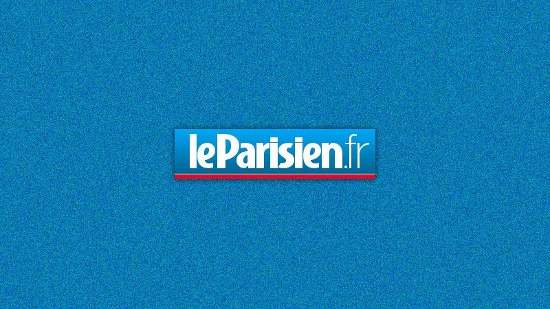 Le Parisien accouchera-t-il d