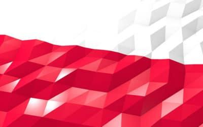 Des médias polonais moins allemands, les médias français choqués