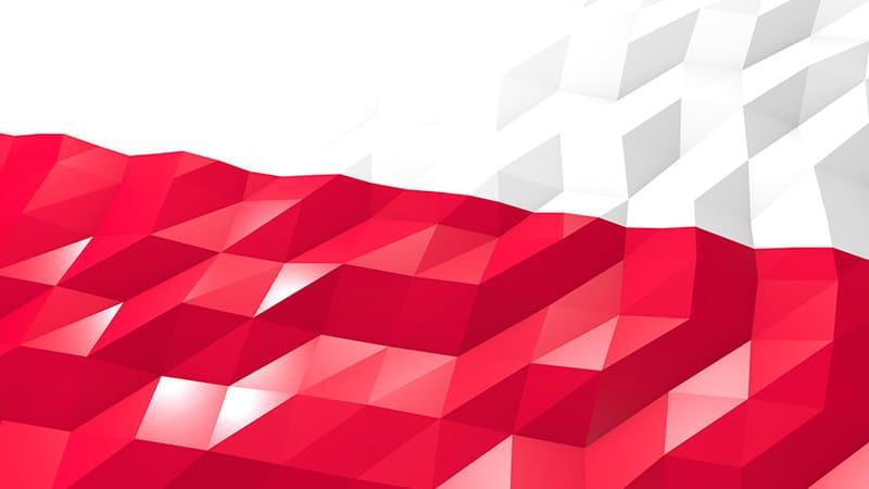 Le nouveau mode de nomination des dirigeants des médias publics en Pologne devrait faire taire les critiques européennes