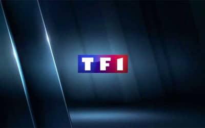 TF1 rachètera RTL etM6