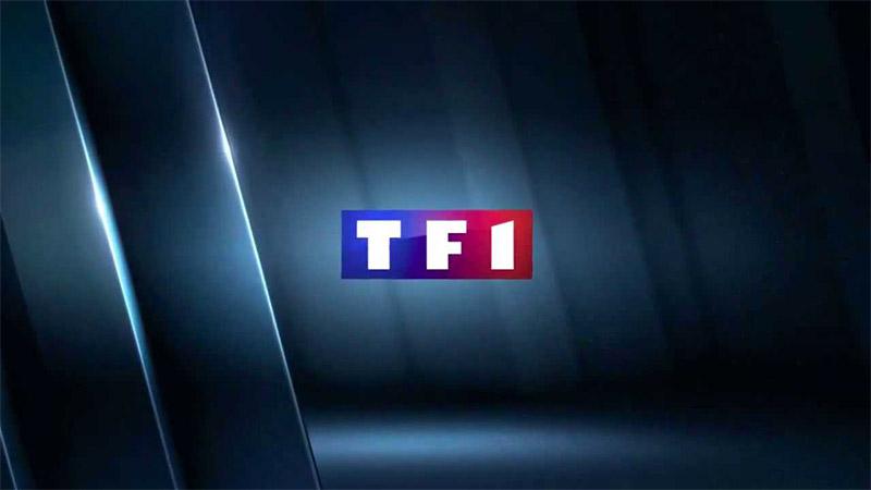 """Une équipe de tournage de TF1 agressée par des """"jeunes"""""""