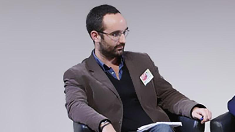 Jonathan Bouchet-Petersen : symbole de l'entre-soi gauchiste