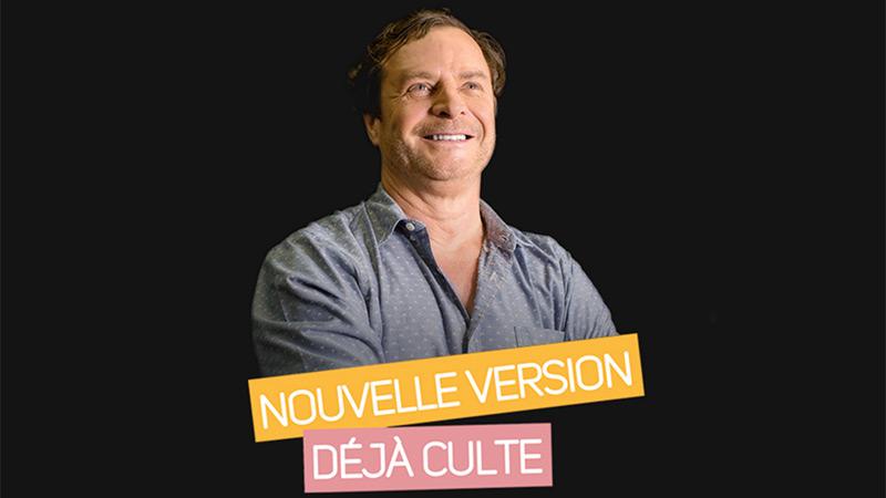 François Rollin dénonce la « bien-pensance » qui règne dans les médias