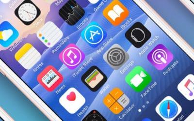 L'Ojim sur applications mobiles !