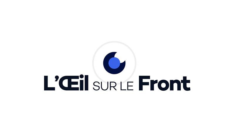 Libération lance « L'œil sur le Front »