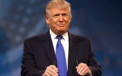 Élection de Trump : les médias polonais entre hystérie et compréhension