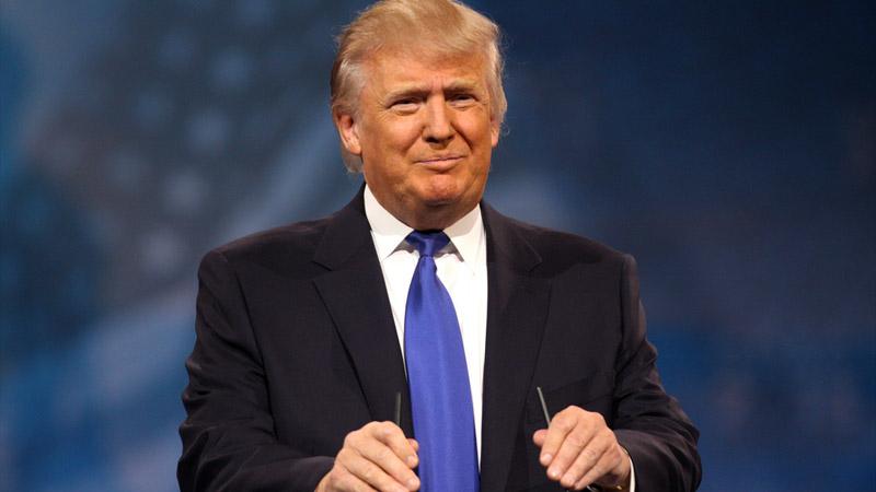 [Dossier] Élection de Trump : les médias polonais entre hystérie et compréhension
