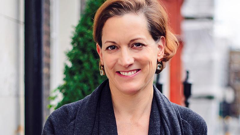 La désinformation sur la Pologne dans les médias anglo-saxons : le rôle d'Anne Applebaum, éditorialiste au Washington Post