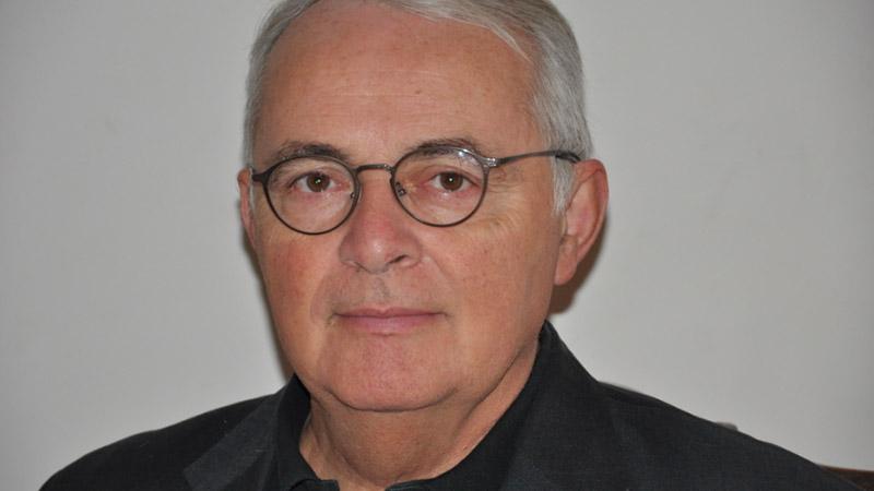 Laurent Mauduit : le journalisme à la sauce Trotski