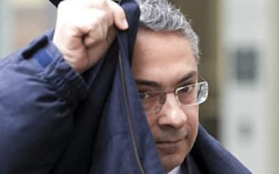 Un ex-conseiller de Montebourg condamné pour pédophilie : la faute à la « fachosphère»!