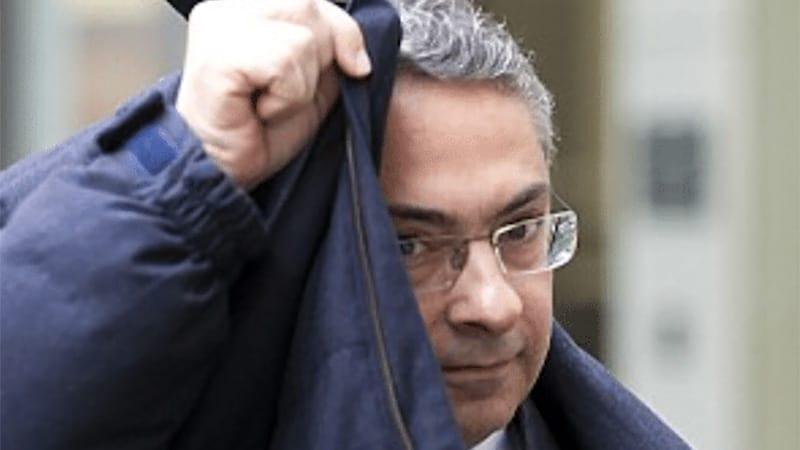 Un ex-conseiller de Montebourg condamné pour pédophilie : la faute à la « fachosphère » !