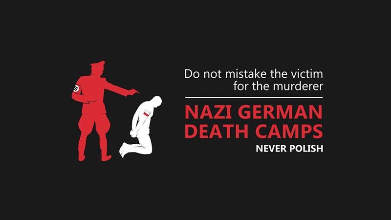 La télévision publique allemande ZDF condamnée en Pologne pour révisionnisme