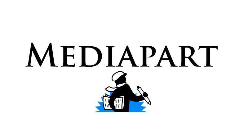 Médiapart censure sans censurer : Edwy Plenel champion de la dialectique !
