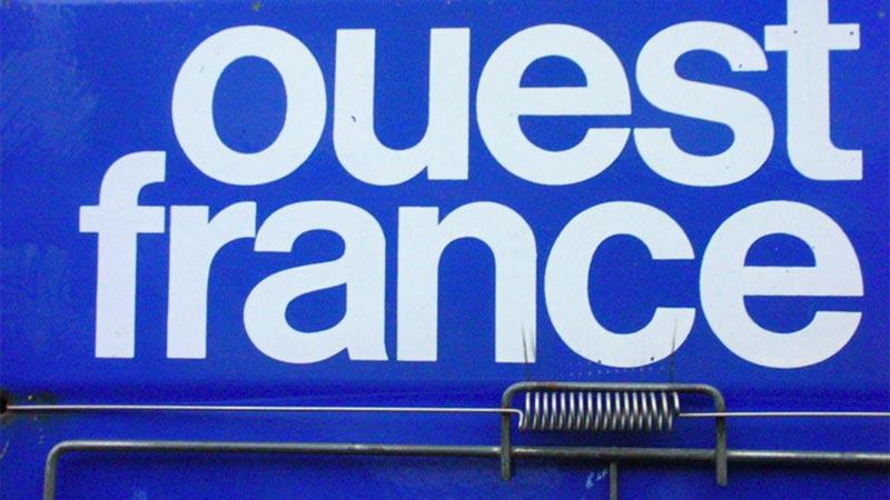 Lobbying pro-migrants : un journaliste de Ouest-France impliqué ?