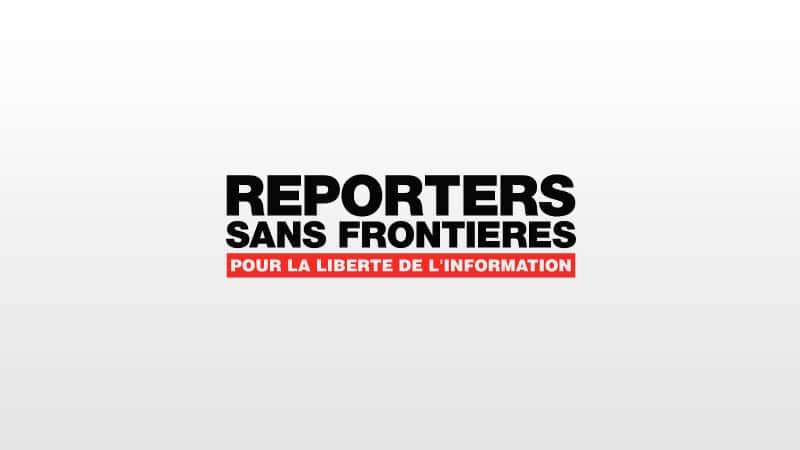 Pologne : le parti-pris idéologique de Reporters sans frontières