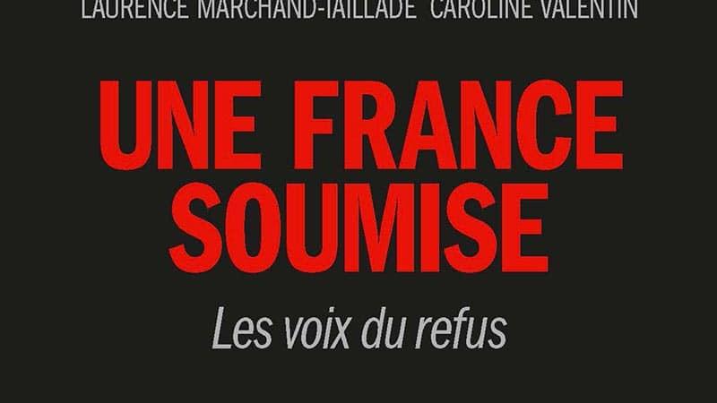 Une France soumise : Claude Azzola épingle la police de la pensée dans les médias