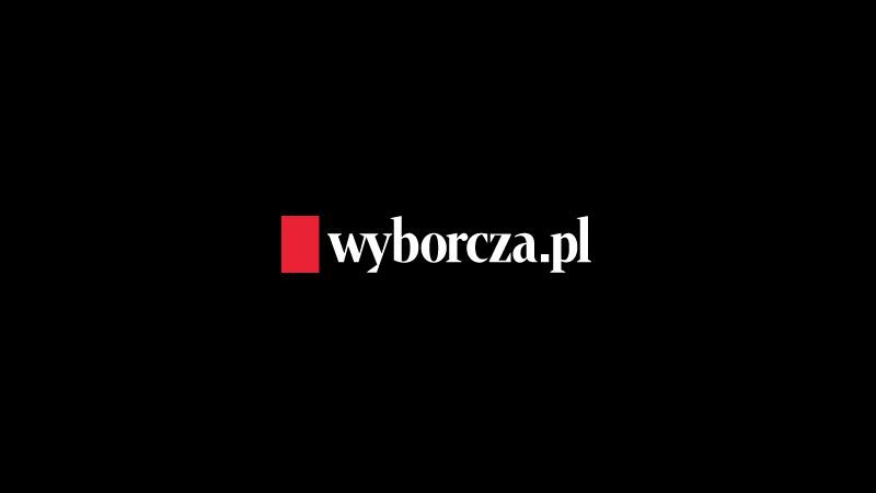 Le journal libéral-libertaire polonais Gazeta Wyborcza voudrait être subventionné par l'UE