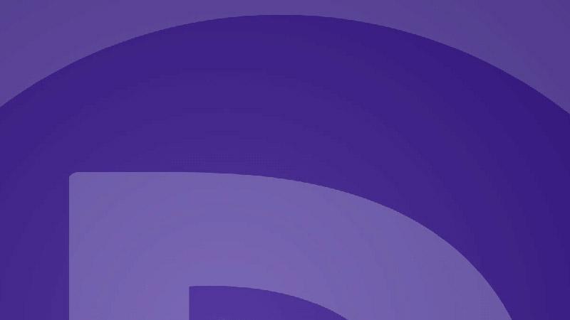 Le « Décodex » du Monde : une boussole qui indique le sud