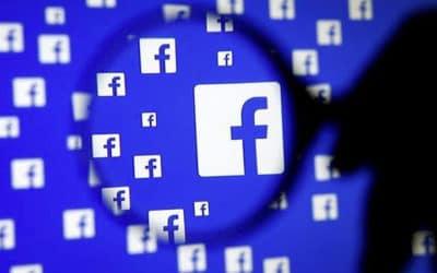 8 médias français s'allient à Facebook contre les « fausses informations»