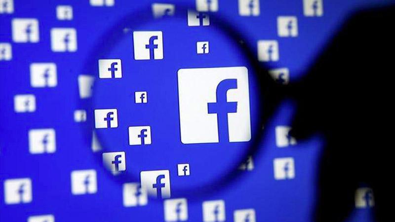 8 médias français s'allient à Facebook contre les « fausses informations »