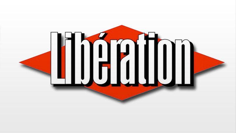 Libération tire la sonnette d
