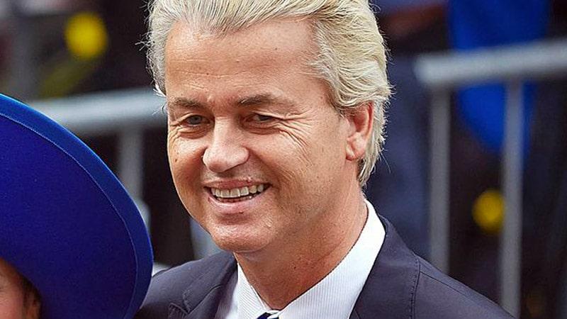 [Dossier] Résultats des élections aux Pays-Bas