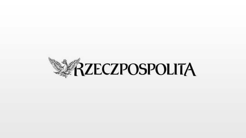 « Le Pen alliée de la Pologne pour démonter l'UE » : le mensonge d'un journal polonais