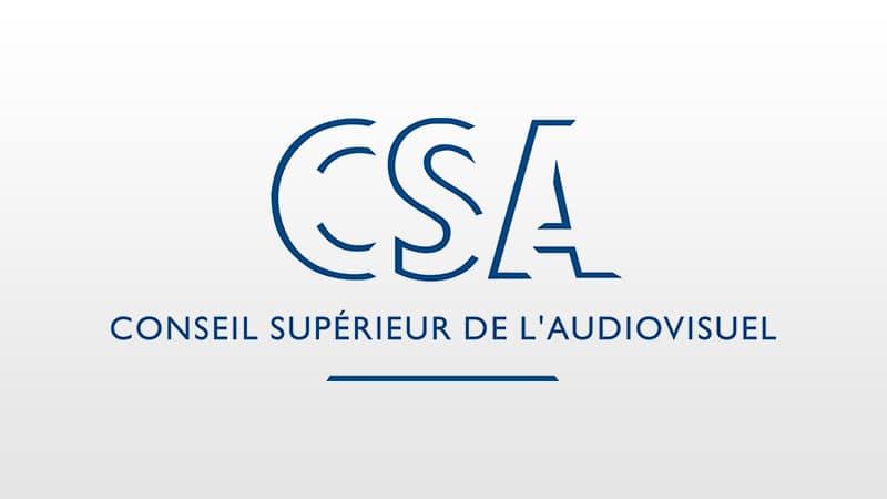 Saisine du CSA après les appels au meurtre de Trump sur France 2 : le texte de la saisine