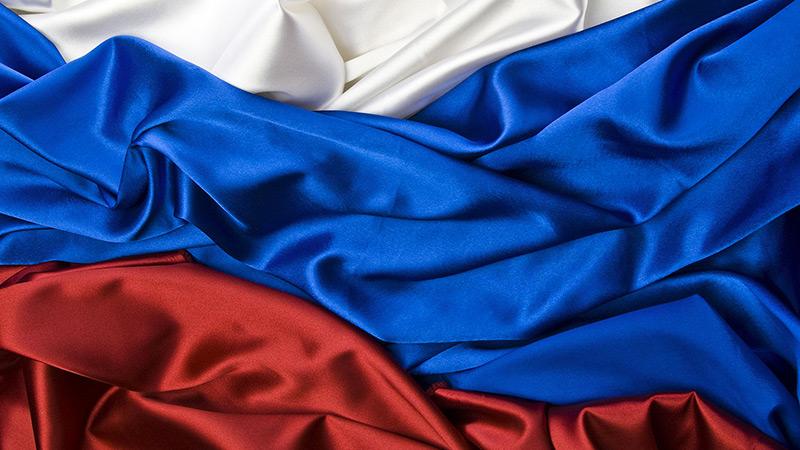 [Dossier] Les journaux d'actualité politique les plus influents en Russie