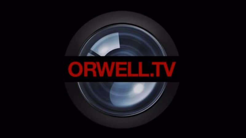 Natacha Polony lance Orwell TV, le « média libre de la France souveraine »