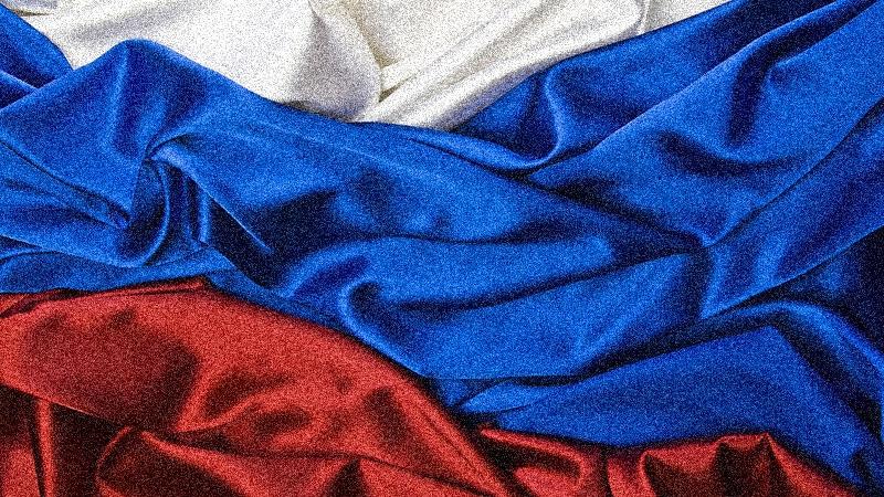 [Dossier] Les chaines de télévision les plus influentes en Russie