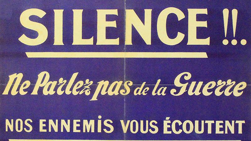 Avertissement du CSA à Jean Pierre Pernaut : faut-il taire le réel ?