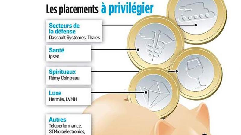 Pour lutter contre le FN, Le Parisien conseille d'investir chez son propriétaire