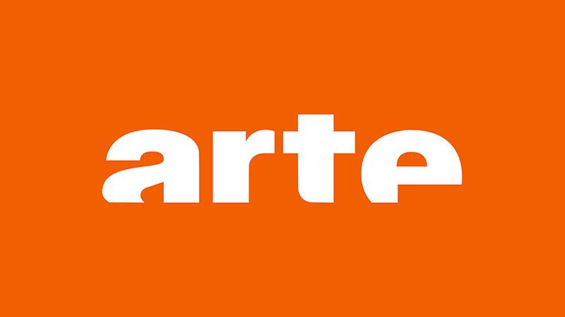 Retour sur campagne : Arte, la chaîne binaire de la culture