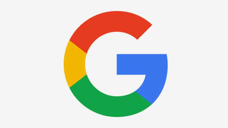 Google : Big Brother vous censure