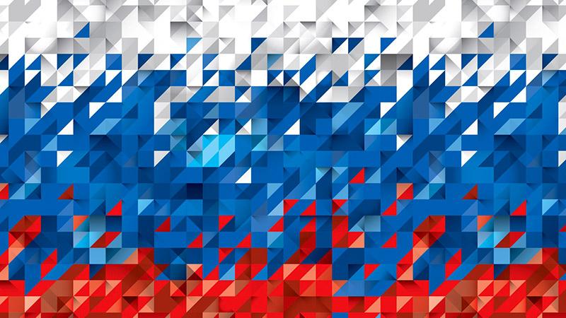 [Dossier] Les sites d'actualité les plus cités en Russie