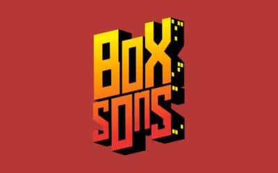 Une virée dans le BoxSons de Pascale Clark