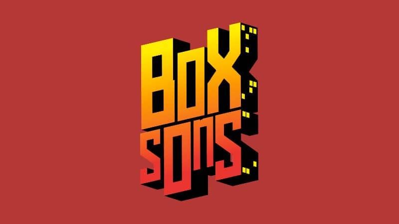 Une virée dans le BoxSons de Pascale Clark [Dossier]