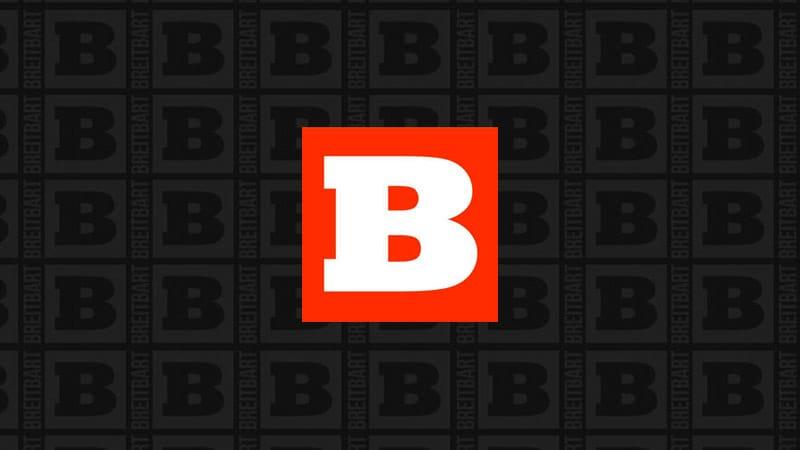[Dossier] Breitbart News Network : une idéologie de synthèse efficace